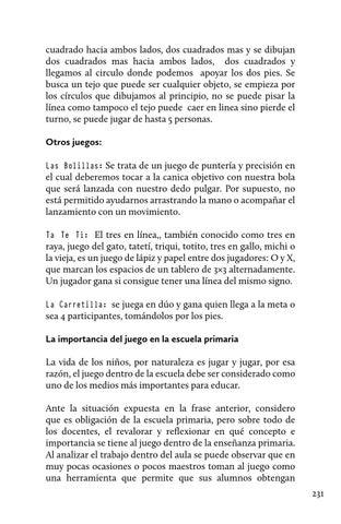 Libro Memorias 2do Congreso Nacional De Los Trabajadores Y