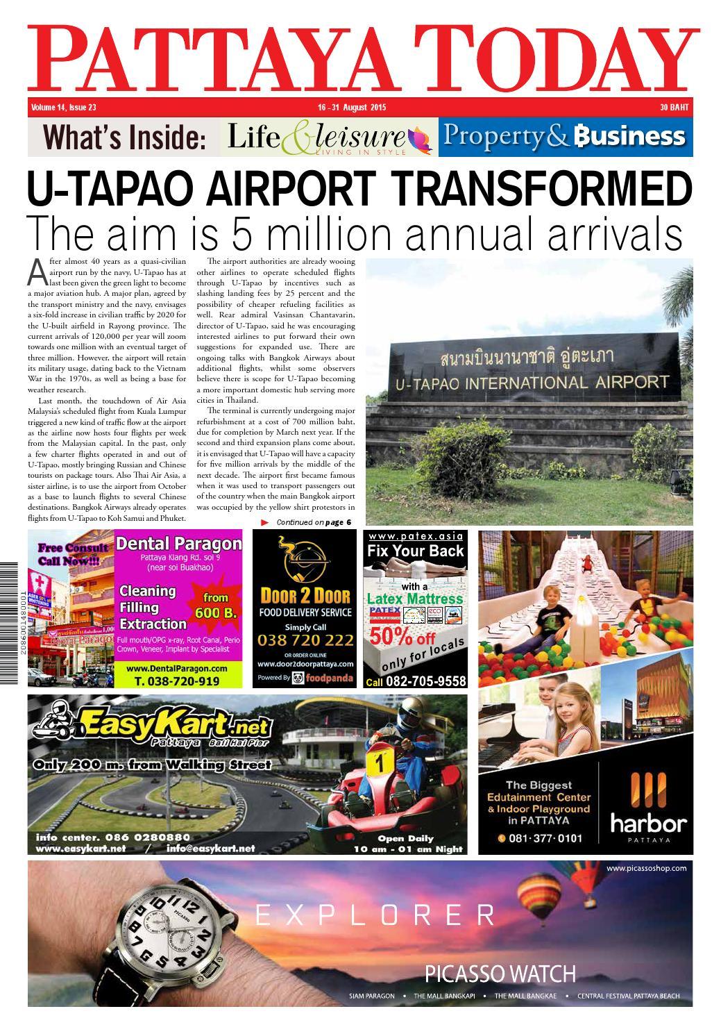 caterpillar shoes bangkok airways frequent flier info