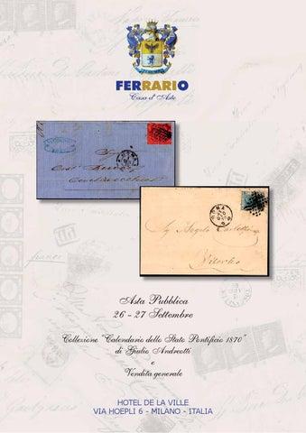 u Francobollo Yvert E Tellier N° 1579 X10 Obliterati Stamp a30 Creative Paesi Bassi