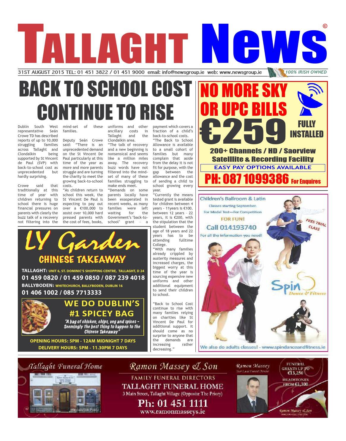 Tallaght Hook Ups | Tallaght Hook Up - Hookup Society