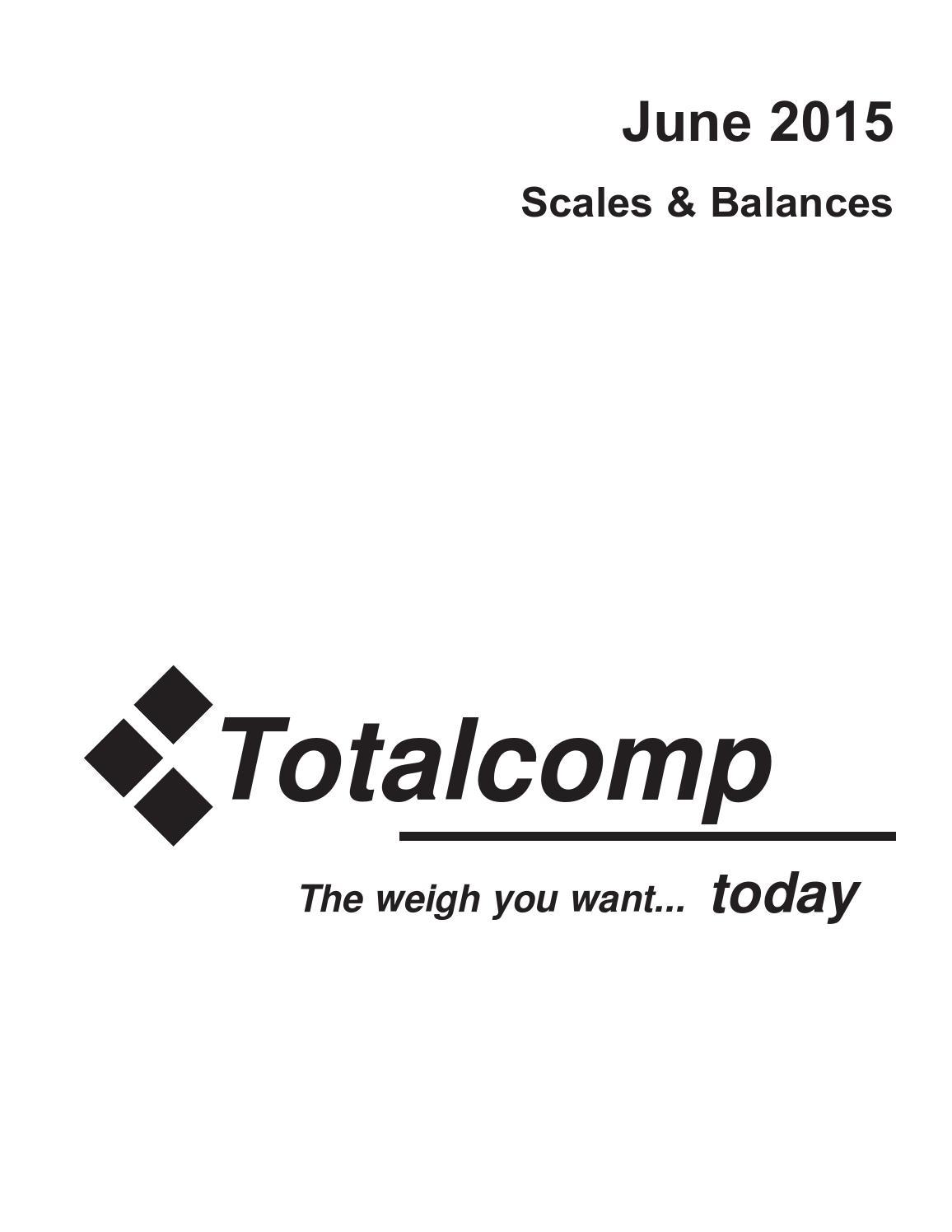100kg//250lb 115V Ohaus D71P100QL5 Defender 7000 Low Profile Scale