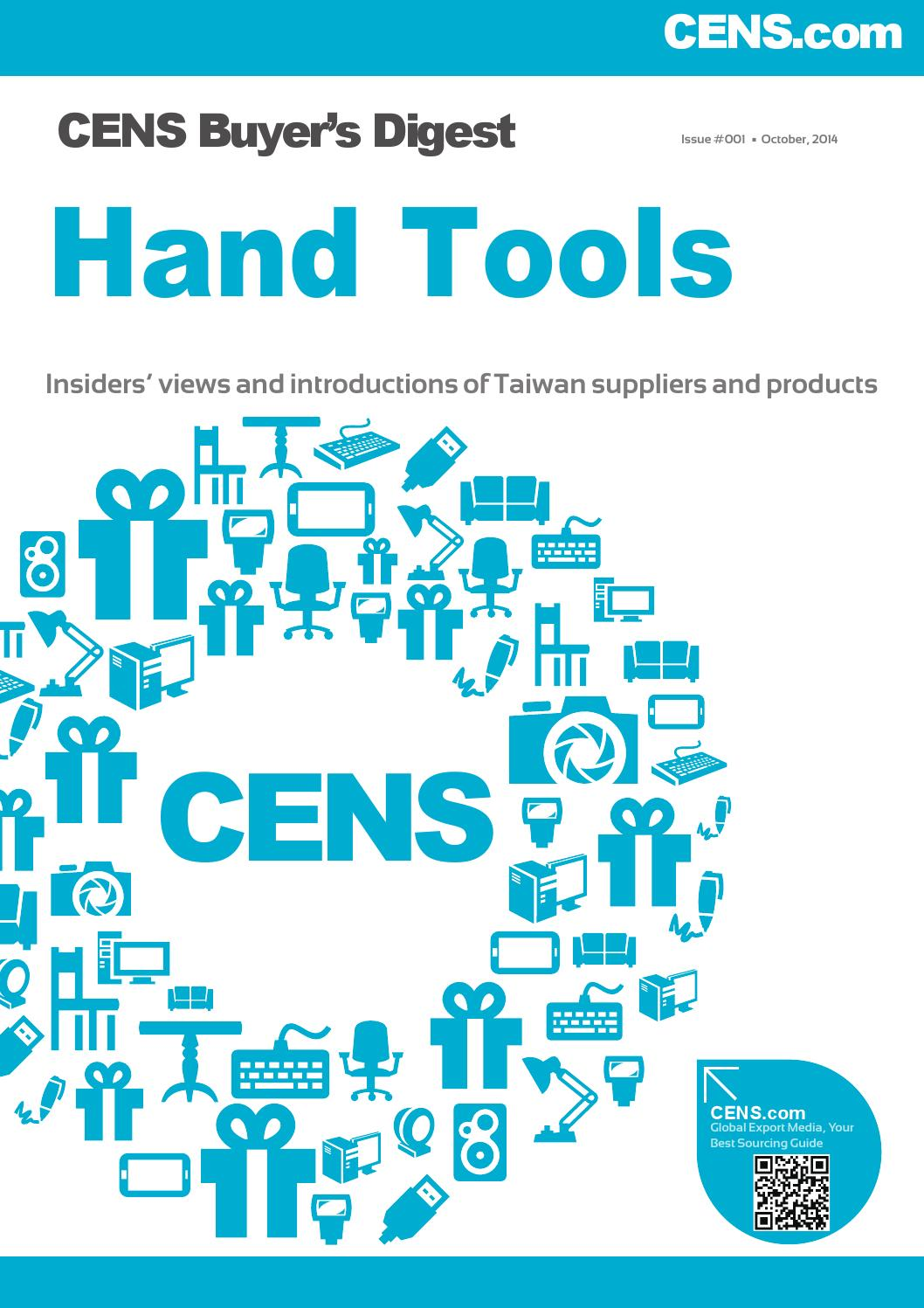 Hand tools by cens issuu fandeluxe Choice Image