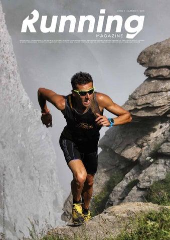 Running Mag 7 2015 by Sport Press - issuu e96ec89762c