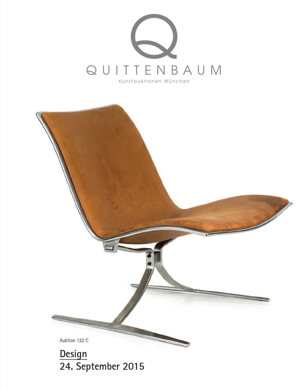 auction 122c design quittenbaum art auctions by quittenbaum kunstauktionen gmbh issuu. Black Bedroom Furniture Sets. Home Design Ideas