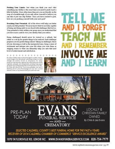 Evans Funeral Home Lenoir Nc — Neobux Bg