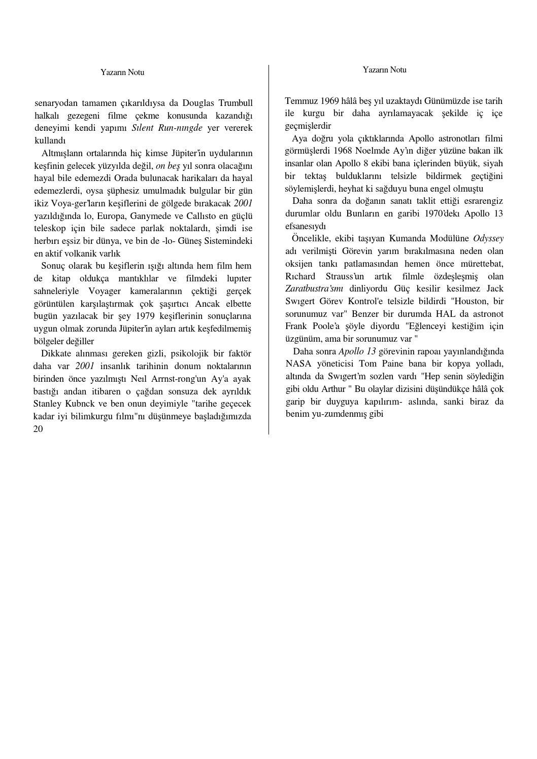 Tatyana Yegor Creed ve kısa bir biyografi 74