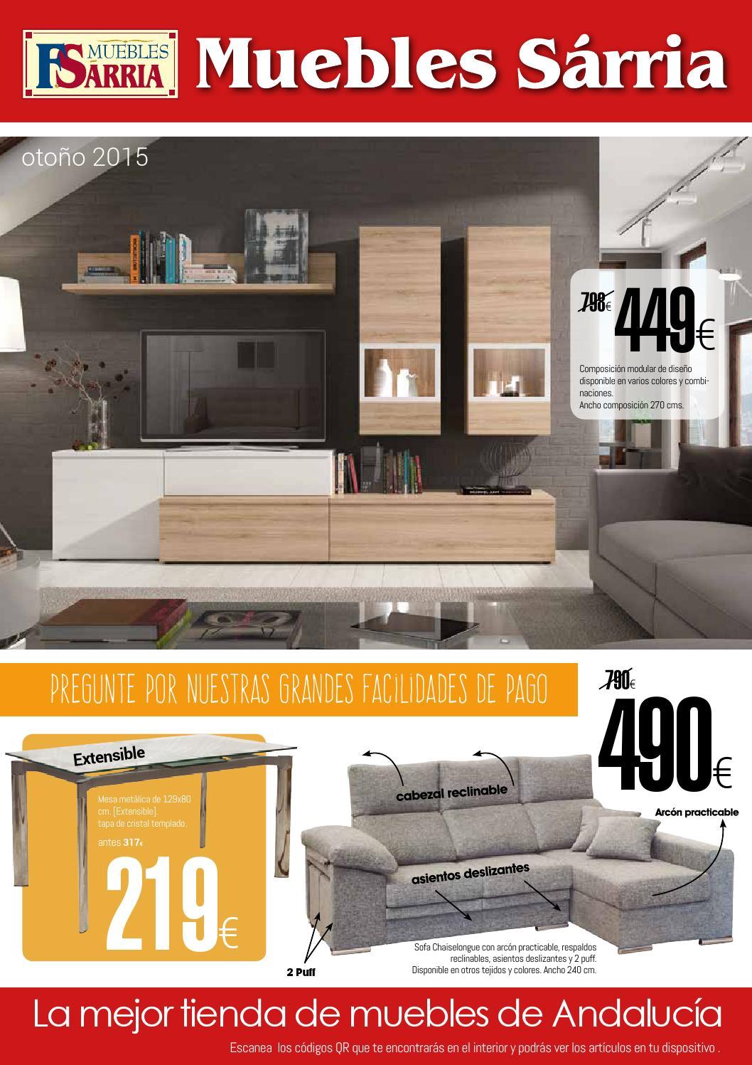 muebles sarria en cordoba litera de dormitorio juvenil