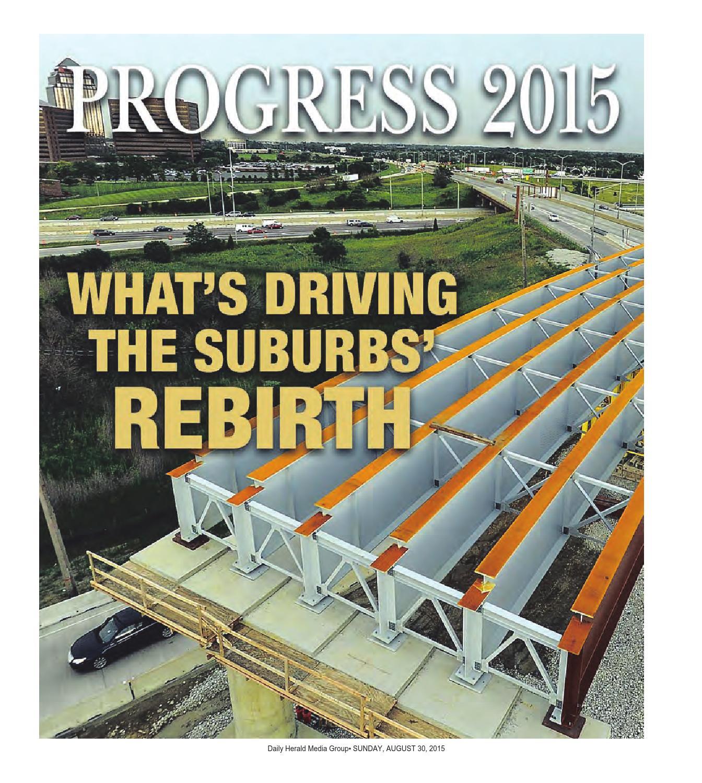 Progress 2015 Daily Herald Media Group By Townsquare Publications Car Alarm Shock Sensor Wiring Furthermore Stellar Remote Start Llc Issuu