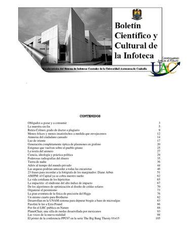 Clic 1350, Botas Cortas Niñas, Dorado (Olaf), 29 EU