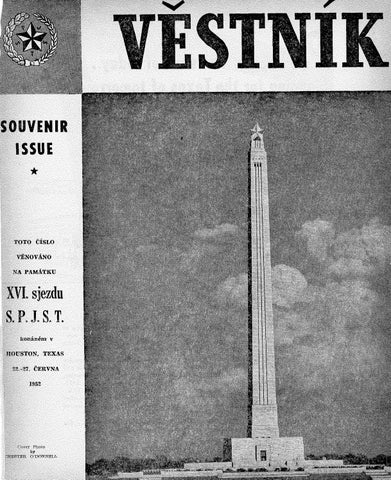 7f3a503564 Vestnik 1952 06 18 by SPJST - issuu