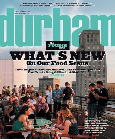 West Suburban Living September 2017 by West Suburban Living Magazine ...