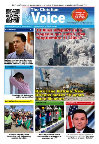 Athens Voice 246 by Athens Voice - issuu cf4875067b0