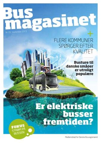 hvor mange danske kroner er en euro telenor taletid tank op
