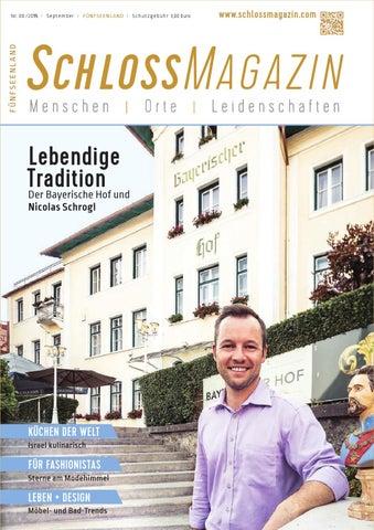 542d880ac73fc7 Sm fuenfseen sept 09 2015 web by Verlag - issuu