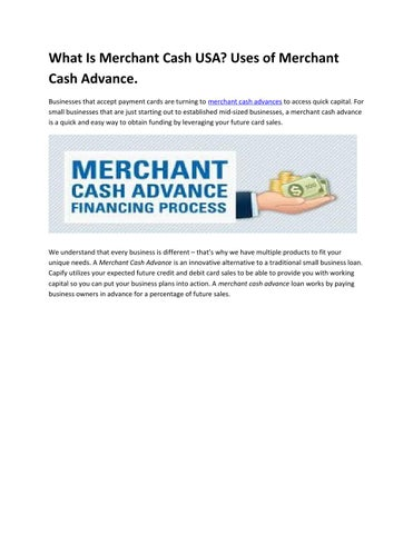 Payday loan gainesville ga image 10