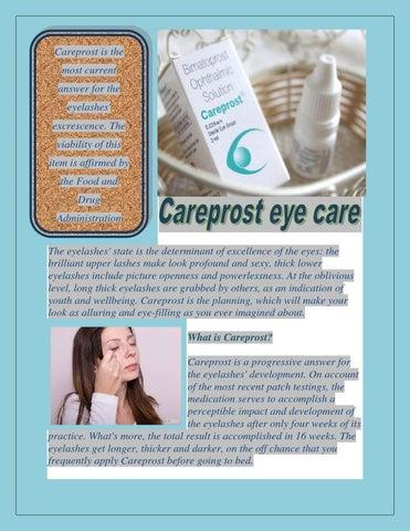 is nitroglycerin ointment available otc