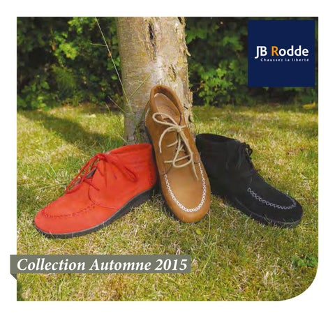 412029c9a2281a JB RODDE 2015 by Octave Octave - issuu