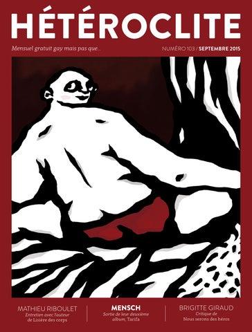 massage du corps de sexe