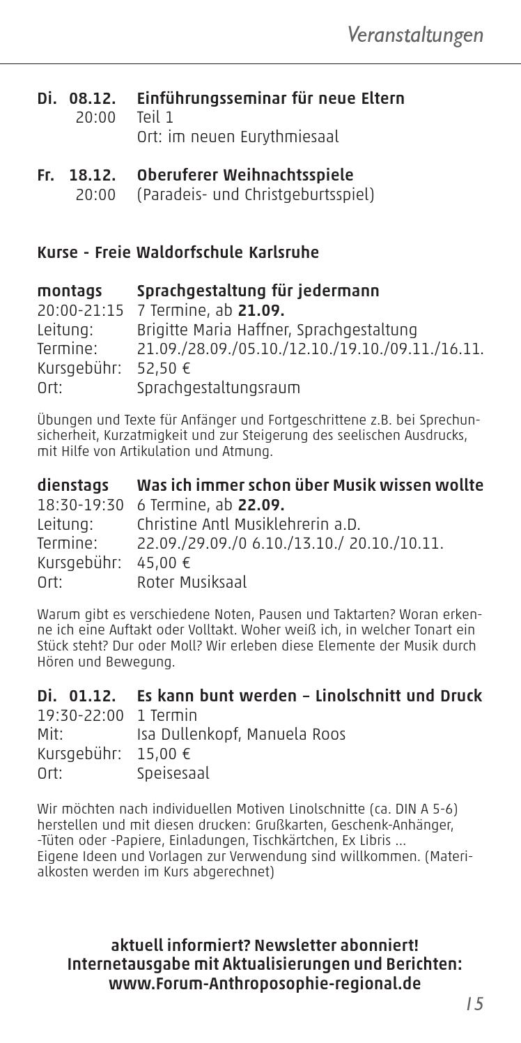 Kpv web by Dietmar Ziegler - issuu