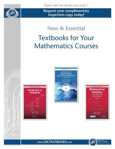 linear algebra kumaresan ebook download