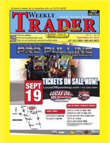 3883e444dbc Weekly Trader September 3