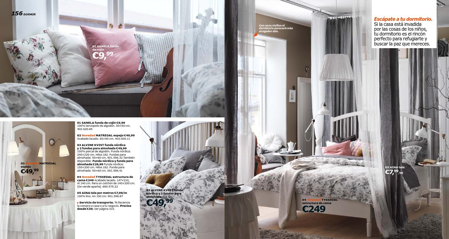 Ikea catalogo 2016 by miguelator issuu for Catalogo casa