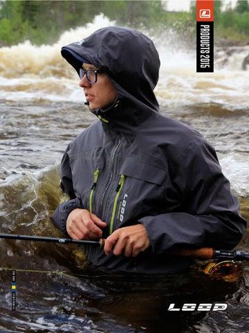 LOOP Fly Reel /& Spool Xact 8-12 Fly Fishing left hand retrieve