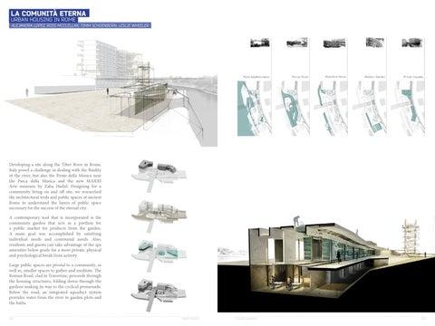 Architrave 19 200dpi By
