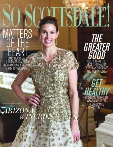 So Scottsdale September 2015 by Richman Media Group - issuu fbb67c7c4
