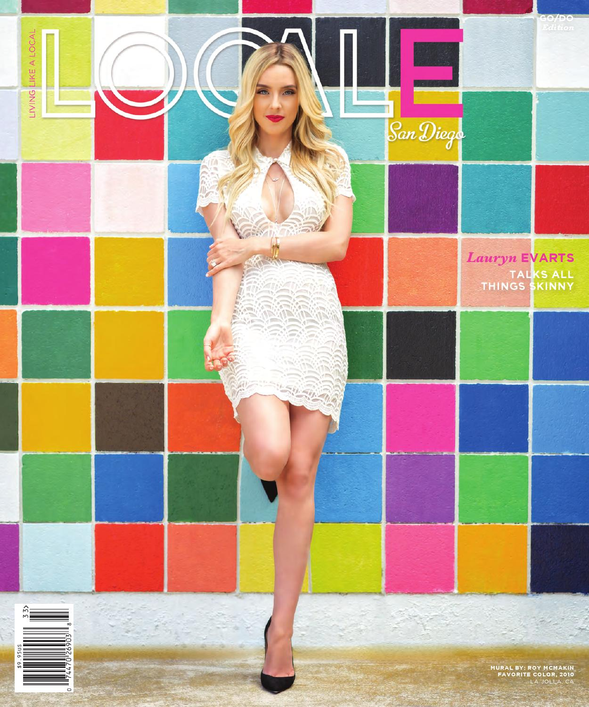San Diego September 2015 by Locale Magazine - issuu 5a7ceb778bac