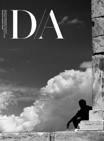 Daylighting Architecture And Lighting Design Pdf