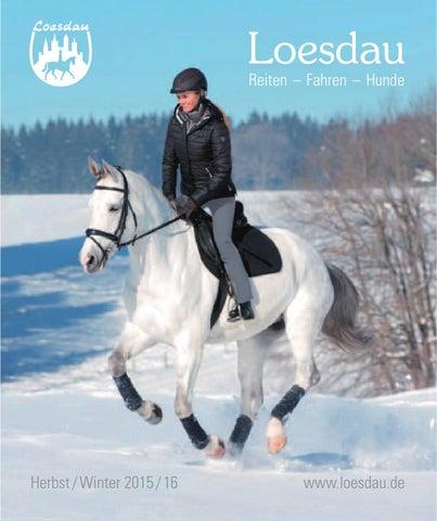 NEU Damen Pferdereiten zweifarbig weiche Baumwolle Plus Jodhpur alle UK