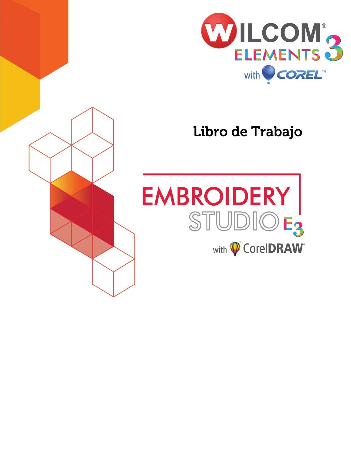 Wilcom E3 Manual en español by embtex - issuu