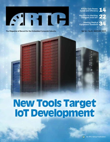 Iec 60601 3rd edition fdating