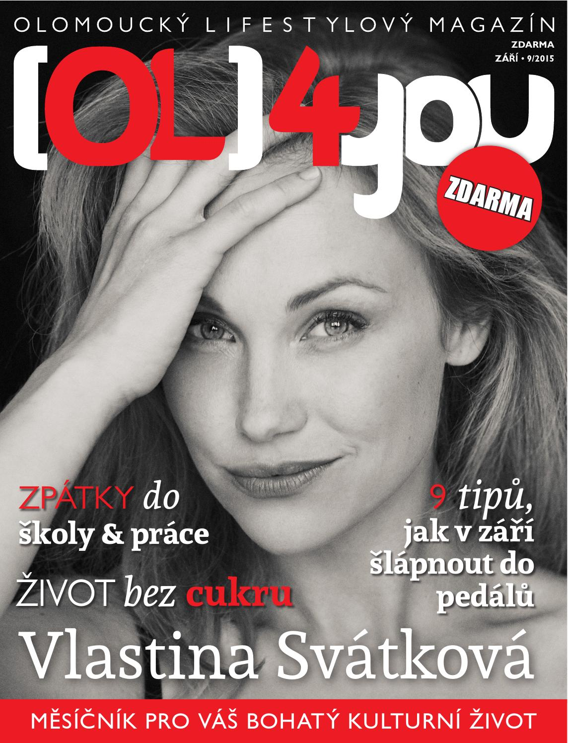 15 09 OL4you by OL4you - issuu d25f1d2969e