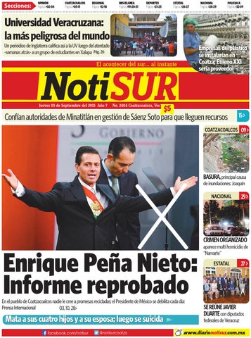 Monterrey Gay Couple Pnp/slam Version 2
