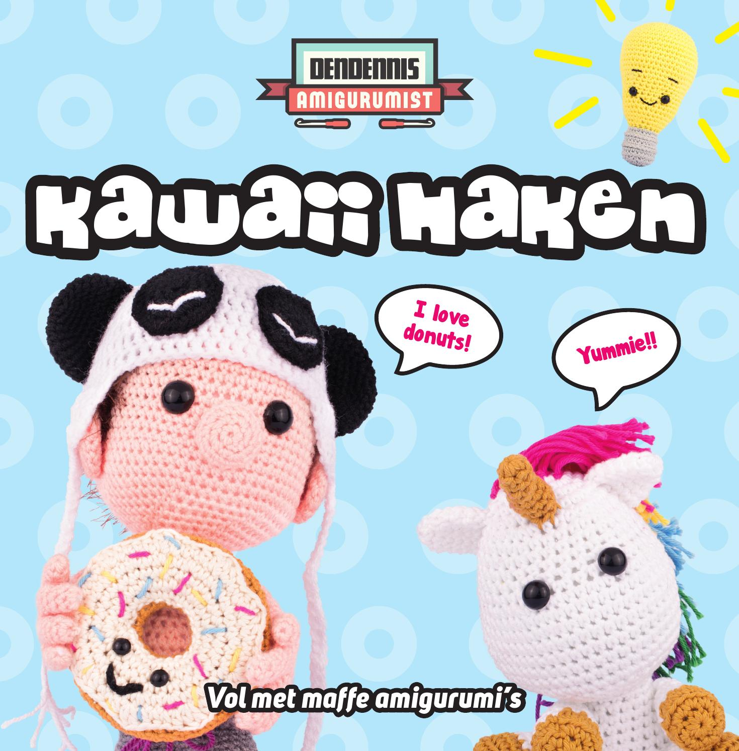 Hello Kitty - NL translation | Hello kitty haken, Breien en haken ... | 1494x1470