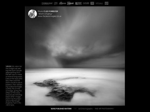 Camerapixo Fineart En Visionography By Camerapixo Photography