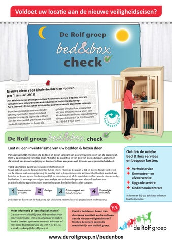 20d6539a3e91b7 CS PRO Cataloog Kinderopvang 2019 NL by Colruyt Group Services - issuu