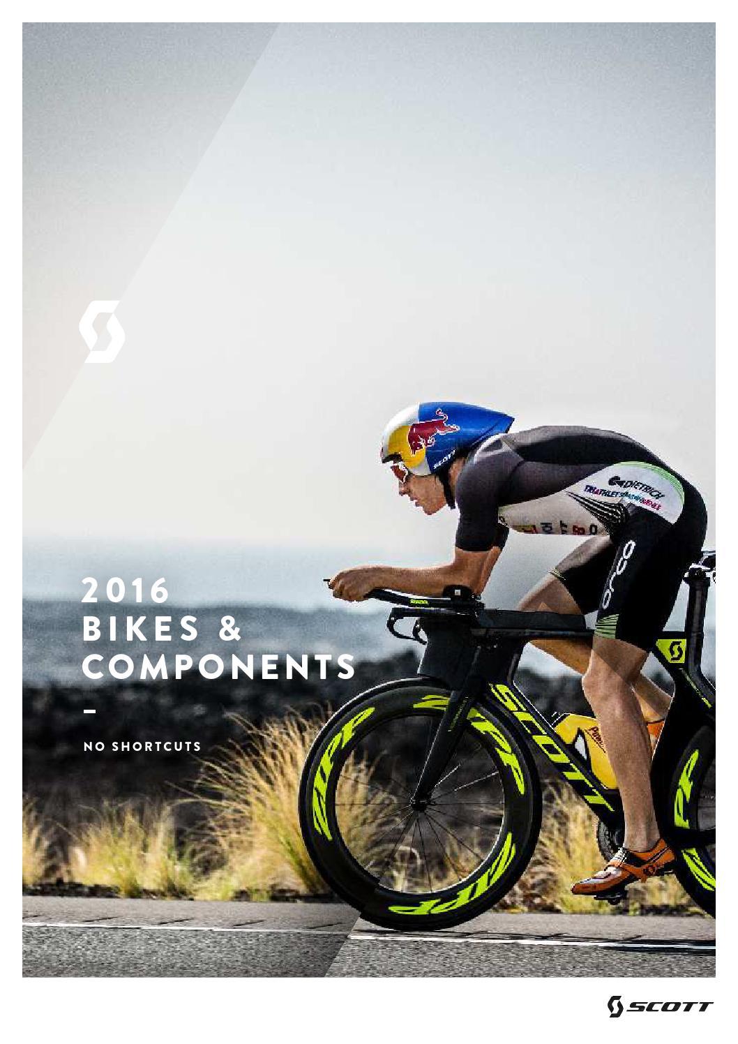 Shimano Deore HG54 10 Vitesse MTB//Vélo de montagne HG-X 116 Liens De Chaîne