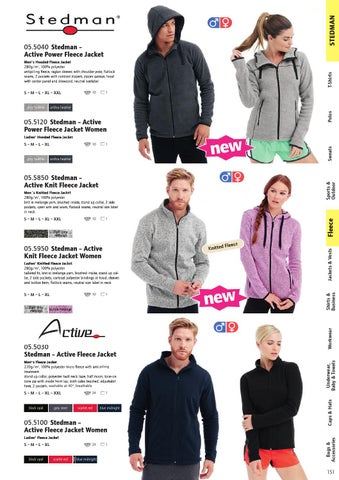 english noprice low 2015 part2 by flatpixel studios issuu  Stilvoll Joy Sportswear Night Sweatjacke Herren Online P 661 #11