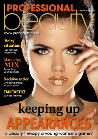 Nails magazine big book 2011 by bobit business media issuu fandeluxe Image collections