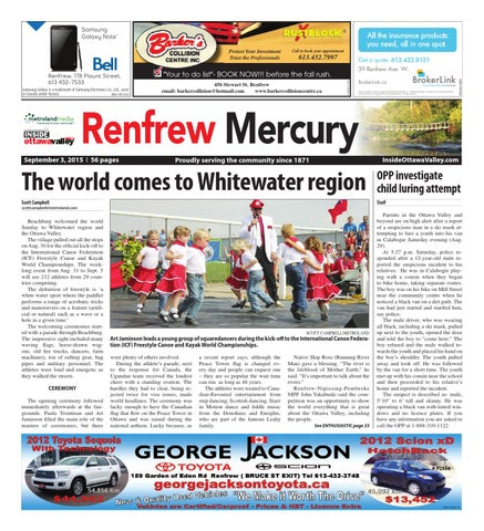 renfrew090315 by metroland east renfrew mercury issuu