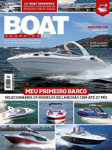 6177f41399 Revista Boat Shopping  58 by Boat Shopping - issuu