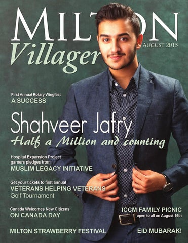 Shahveer jafry wife sexual dysfunction