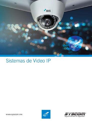 IP67 a prueba de agua c/ámara IP de vigilancia inteligente. alertas push C/ámara seguridad IP 120 MHz visi/ón nocturna HD 1080P 4G SIM C/ámara CCTV exteriores soporte detecci/ón de movimiento