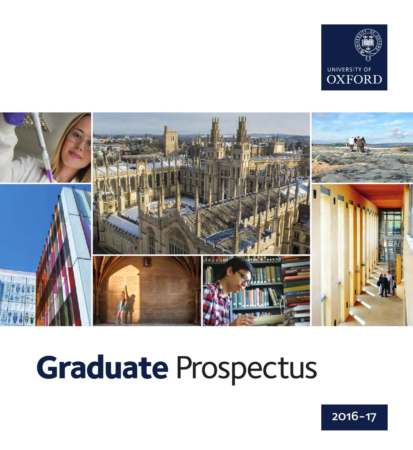 How to write a phd prospectus