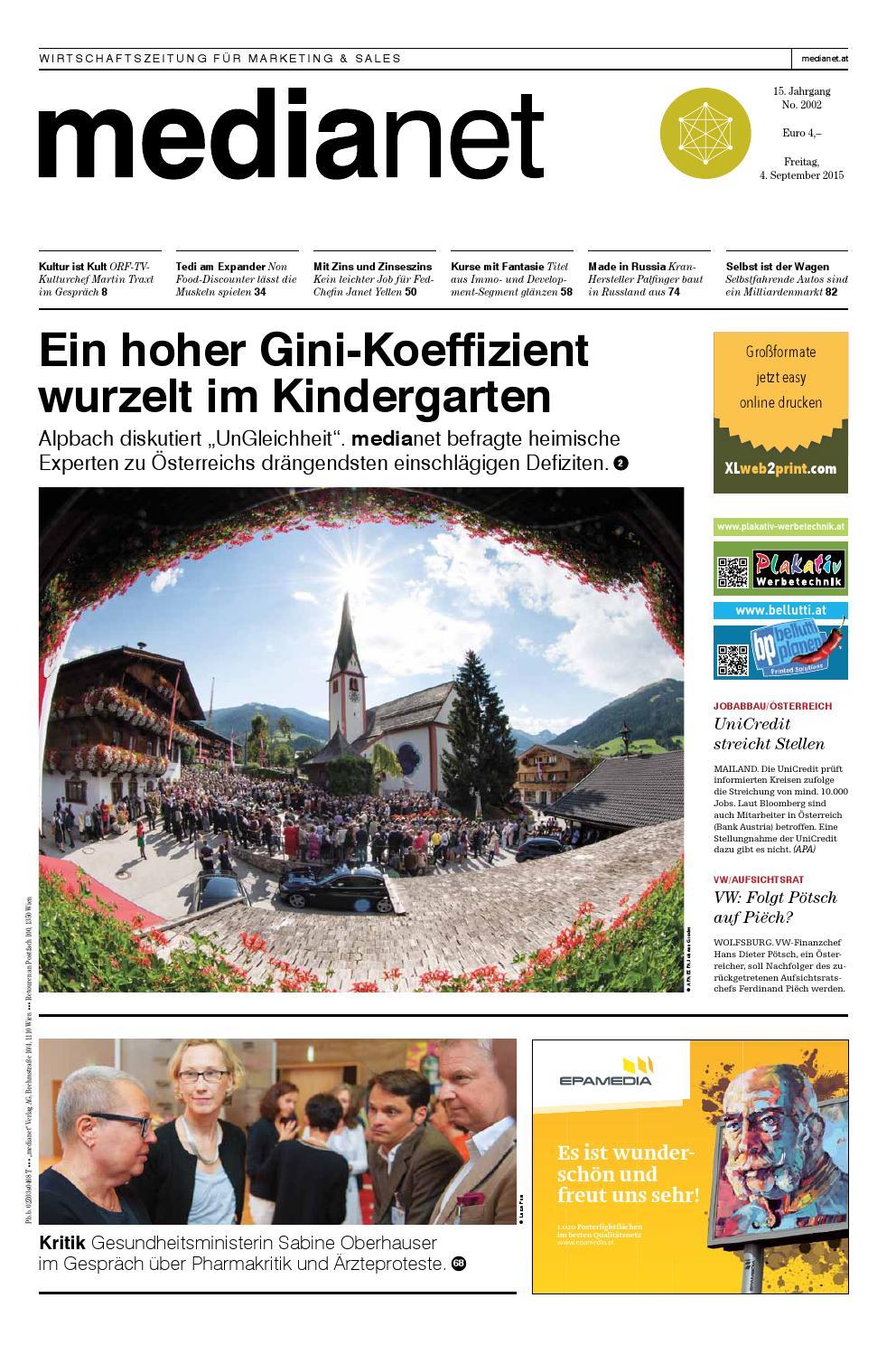 Kostenlos partnersuche in wolkersdorf im weinviertel: Wilhering