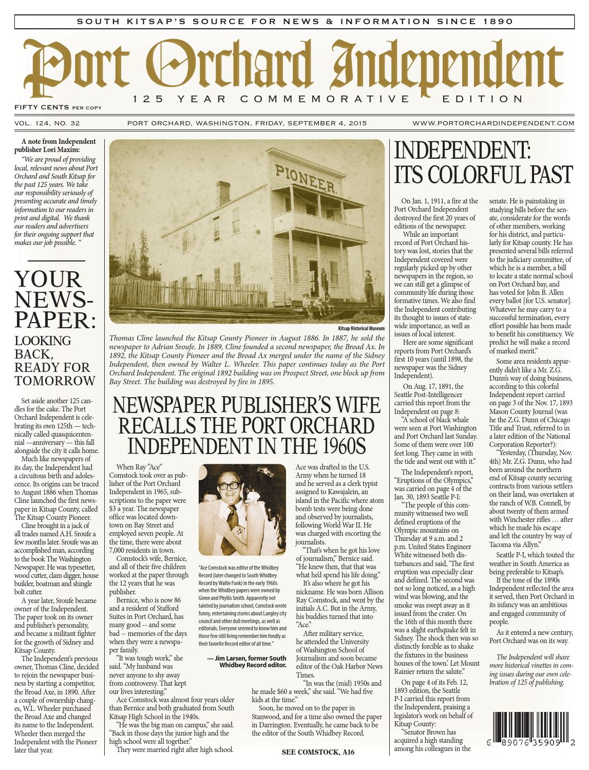 the manila bulletin publishing corporation s w o t Corporate intelligence on manila bulletin publishing and market research on   the comparison is made in terms of the strengths and weaknesses of the.