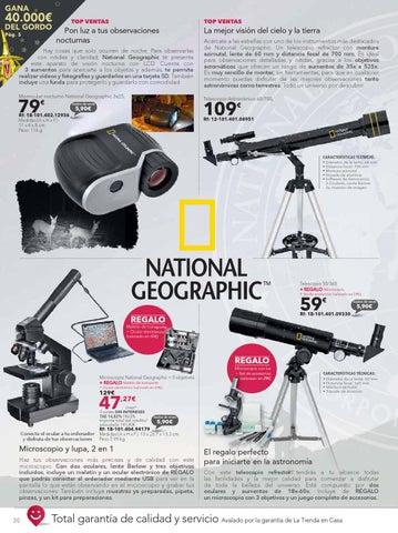 Nrpfell Periscopio Ajustable 5X20 Ampliaci/óN para Buceo En Piscinas y Playas Observaci/óN De /áNgulo Muerto Caza Telescopio Monocular